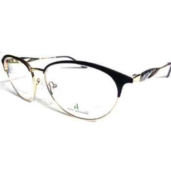 John Anthony JA-MW10339 Eyeglasses