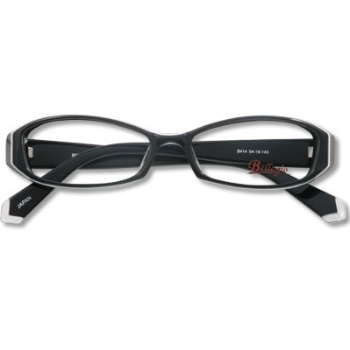 Bellagio B414 Eyeglasses