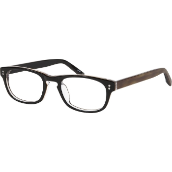 Bellagio B618 Eyeglasses