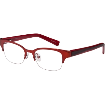 Bellagio B705 Eyeglasses