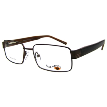 Bendabouts Carter Eyeglasses