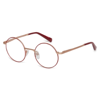 United Colors of Benetton BEO3005 Eyeglasses