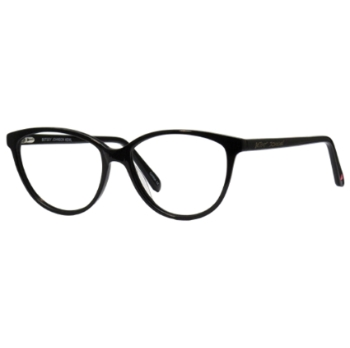 Betsey Johnson Kewl Eyeglasses