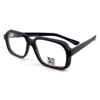 Big & Wide Big & Wide 6 Eyeglasses