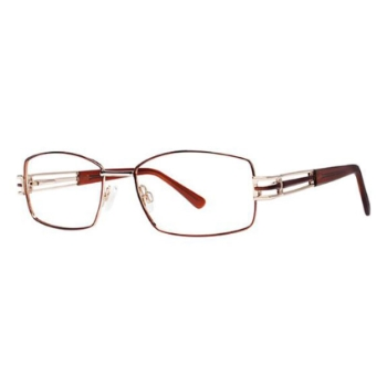 B.M.E.C. Big Mens Big Deal Eyeglasses