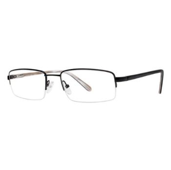 B.M.E.C. Big Mens Big Game Eyeglasses