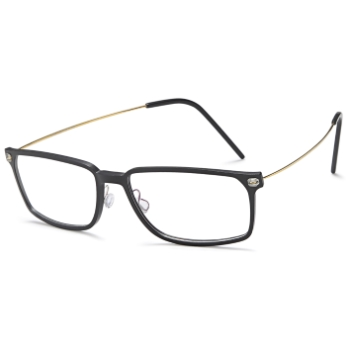 BIGGU B754 Eyeglasses