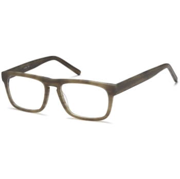 BIGGU B768 Eyeglasses