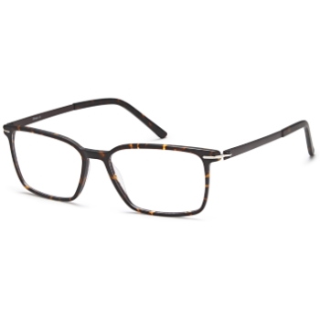 BIGGU B771 Eyeglasses