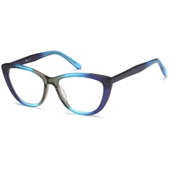 BIGGU B776 Eyeglasses