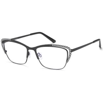 BIGGU B777 Eyeglasses