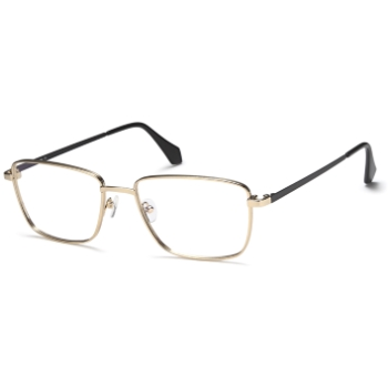 BIGGU B778 Eyeglasses