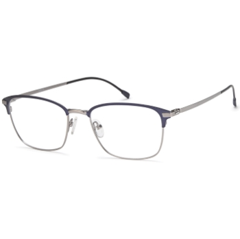 BIGGU B780 Eyeglasses
