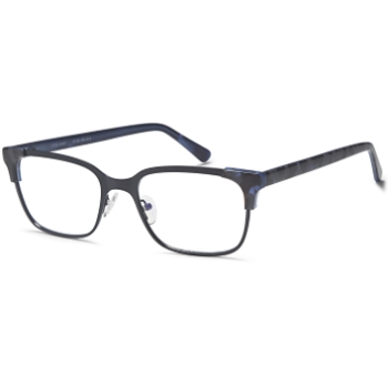 BIGGU B790 Eyeglasses