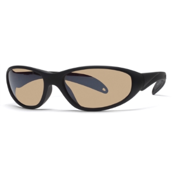 Liberty Sport BIKER POLARIZED Sunglasses