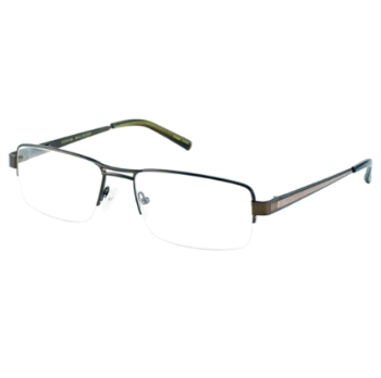 Bill Blass BB 979 Eyeglasses