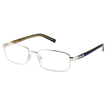 Bill Blass BB 981 Eyeglasses