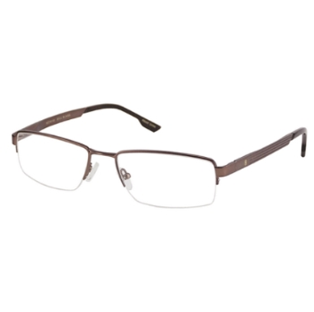 Bill Blass BB 1000 Eyeglasses