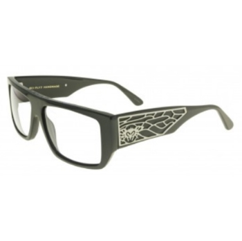 Black Flys SCI FLY 7 READER Readers
