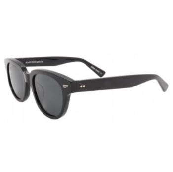 Black Flys FLY FOSTER POLARIZED *LIMITED ED. Sunglasses