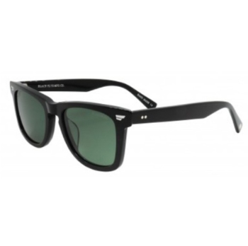 Black Flys FLY HARVEY POLARIZED *LIMITED ED. Sunglasses