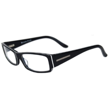 Black Flys AMPLIFLY Eyeglasses