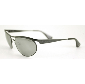 Black Flys FIRE FLY 3 Sunglasses