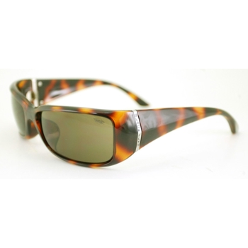 Black Flys FLY RIDER Sunglasses