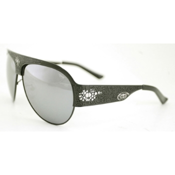 Black Flys FLY STINGER Sunglasses