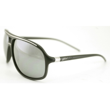 Black Flys HANGOVER FLY Sunglasses