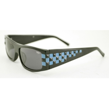 Black Flys SKA FLY Sunglasses