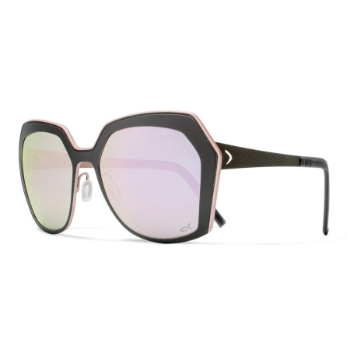 Blackfin Black Rock Sunglasses