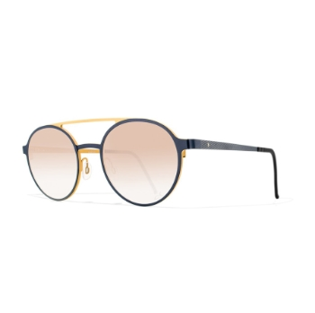 Blackfin Kapp Lee Sunglasses