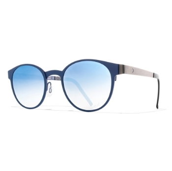 Blackfin Key West Sunglasses