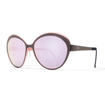 Blackfin Martinique Sunglasses