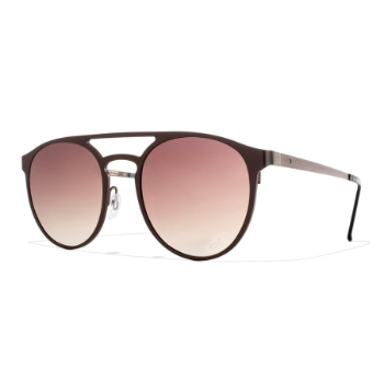 Blackfin Weston Sunglasses