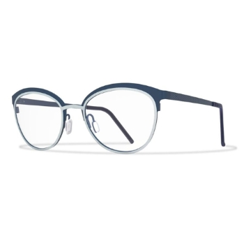 Blackfin Darlington Eyeglasses