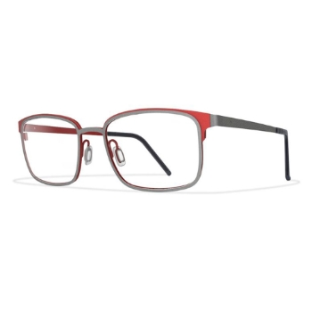 Blackfin Eastbourne Eyeglasses