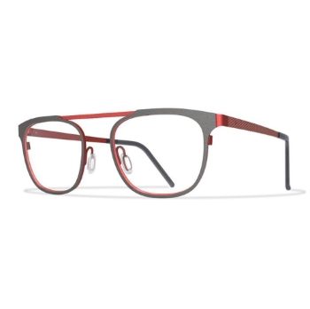 Blackfin Fort Wayne Eyeglasses