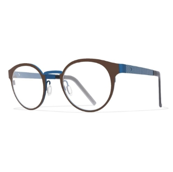 Blackfin New Orleans Eyeglasses