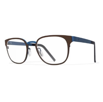 Blackfin Oakland Eyeglasses