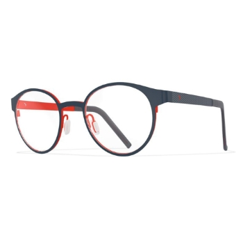 Blackfin Riverside Eyeglasses