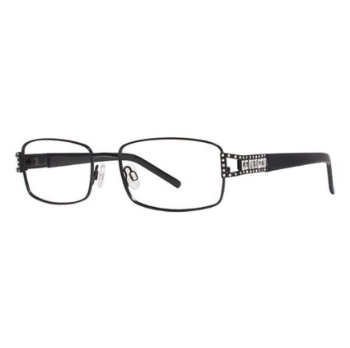 Genevieve Boutique Bling Eyeglasses