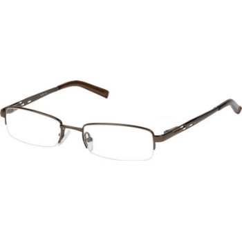 Blink 1041 Eyeglasses