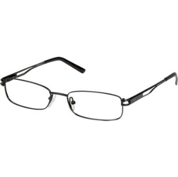 Blink 1048 Eyeglasses