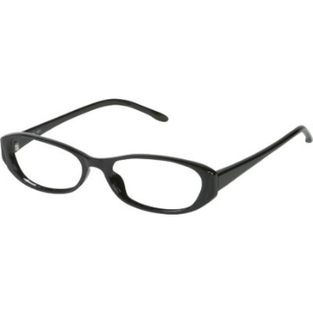 Blink 1053 Eyeglasses