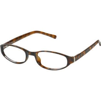 Blink 1054 Eyeglasses