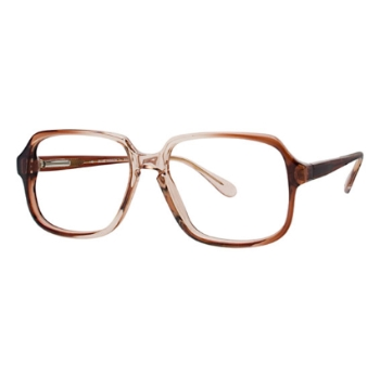 Blue Ribbon BLUE RIBBON 5 Eyeglasses