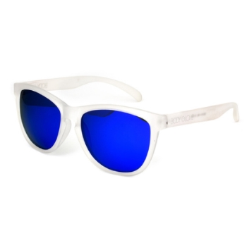 Body Glove BG10 Sunglasses