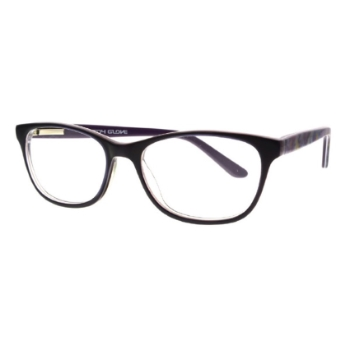 Body Glove BG 806 Eyeglasses